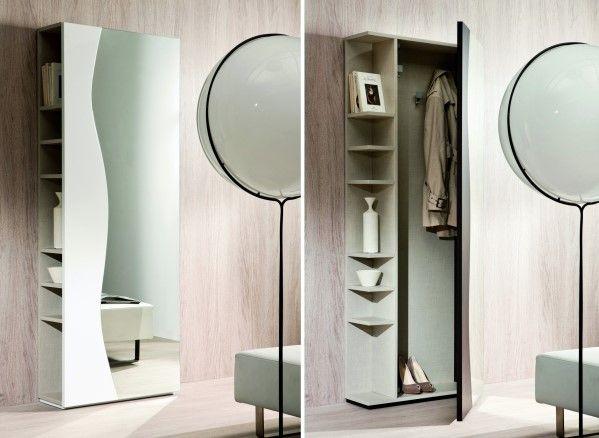 Oltre 25 fantastiche idee su mobili da ingresso su for Mobili da ingresso design