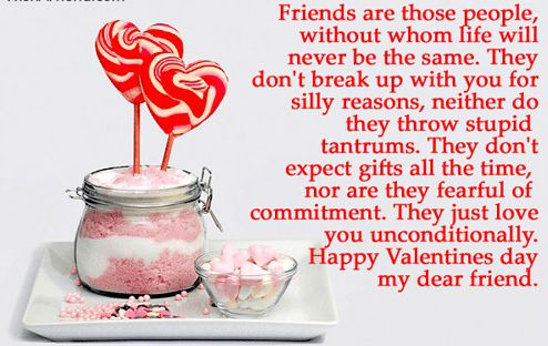 32750c0bb36d72c1b032fc7e75ad0e93 - SMS Greetings On This Valentines Day 2018