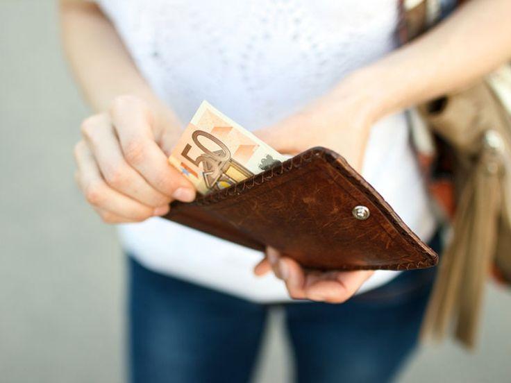 お金で困りたくないから自分にあった貯金の仕方知りたい #心理テスト