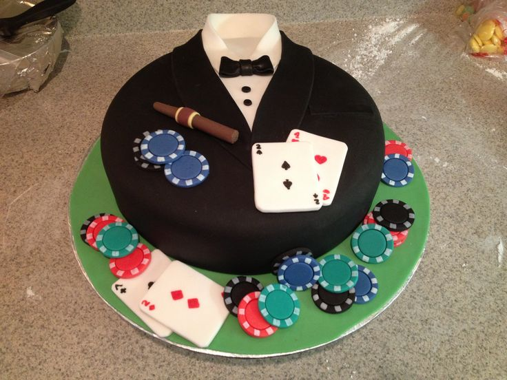 19 best Class reunion idea images on Pinterest Birthday ideas, Casino cakes and Birthday party ...