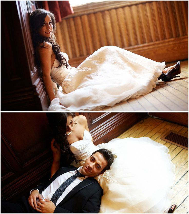 Suzy & Chris Gladstone Hotel Wedding. Photography by Steve Sager.