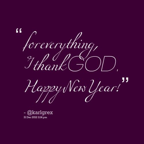 83 best Welcome ➁◐➊➍! images on Pinterest | Happy new year ...