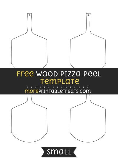 2184 best Shapes and Templates Printables images on Pinterest - thermometer template