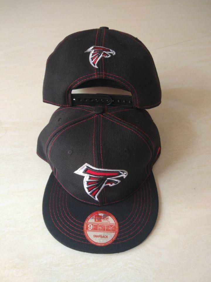 brand new 886ae a0804 2018 NFL Arizona Cardinals Snapback hat 2 LTMYcheap nfl ...