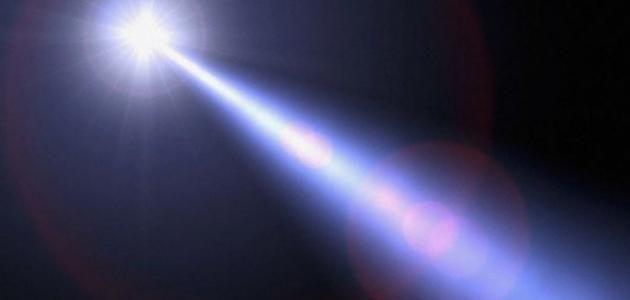بحث عن الضوء جاهز للطباعة Natural Landmarks Science Lights