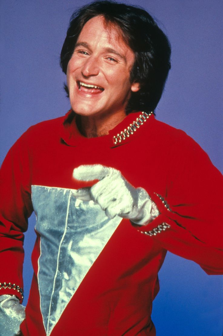 Investigators believe robin williams hanged himself in bedroom - Send In The Clowns Remembering Robin Williams 1951 2014 Rpm
