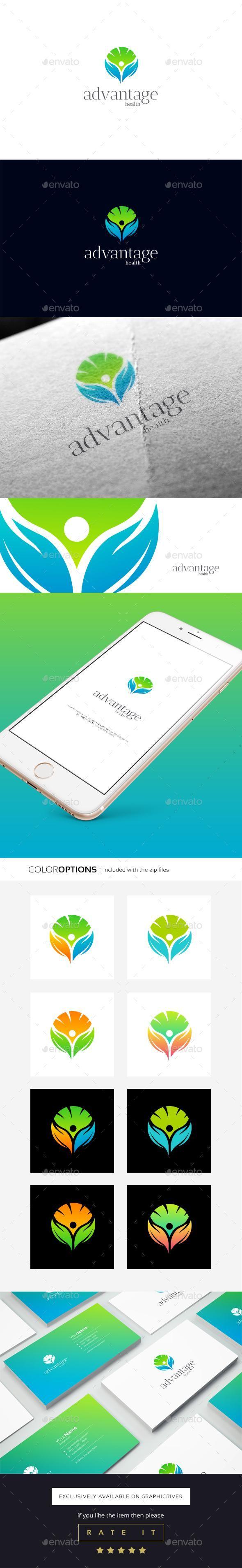 12 besten Logo Bilder auf Pinterest   Firmenimage, Logo branding und ...