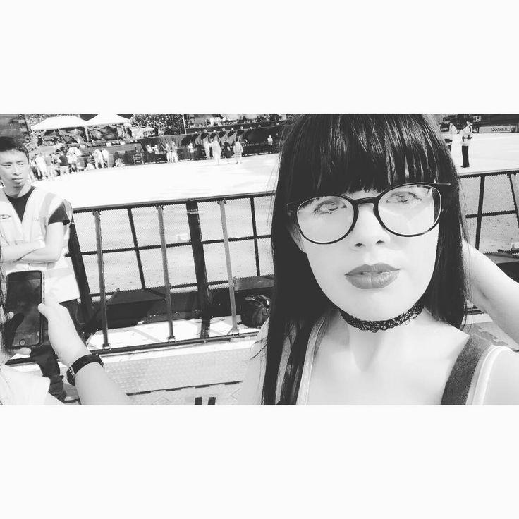 ✖️Coldplay - A Head Full of Dreams Tour 2017 - Croke Park, Dublin✖️ ------------------------------------------- #me #selfie #makeup #theme #aesthetic #hair #lips #eyes #l4l #f4f #instaselfie #emo #emogirl #instaselfie #snapchat #Sc #snapchatfilter #theme #aesthetic #coldplay #ColdplayDublin #Dublin #Ireland #CrokePark #summer http://butimag.com/ipost/1555136884907611949/?code=BWU9MHiBpct
