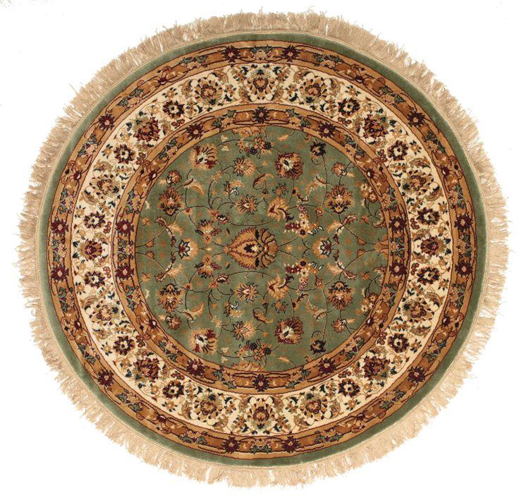 m s de 25 ideas incre bles sobre alfombras orientales en