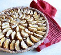receptenvandaag winterse appeltaart
