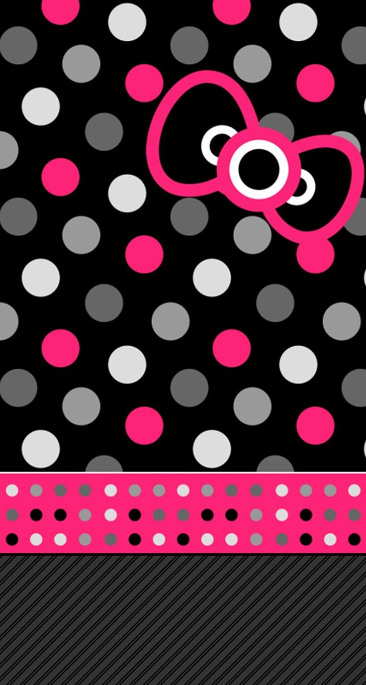 Top Wallpaper Hello Kitty Huawei - 32754eaf4481995688c69b78d96adbd8--phone-wallpapers-hello-kitty  Pictures_366320.jpg