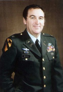 """Wikipedia - Cyril Richard """"Rick"""" Rescorla (May 27, 1939 – September 11, 2001) was a United States Army officer and private security officer of British origin who served in Northern Rhodesia as a member of the Northern Rhodesia Police (NRP) and as a commissioned officer in the Vietnam War, where he was a second lieutenant in the United States Army.[2] He died during the attacks of September 11, 2001, while leading evacuees from the South Tower."""