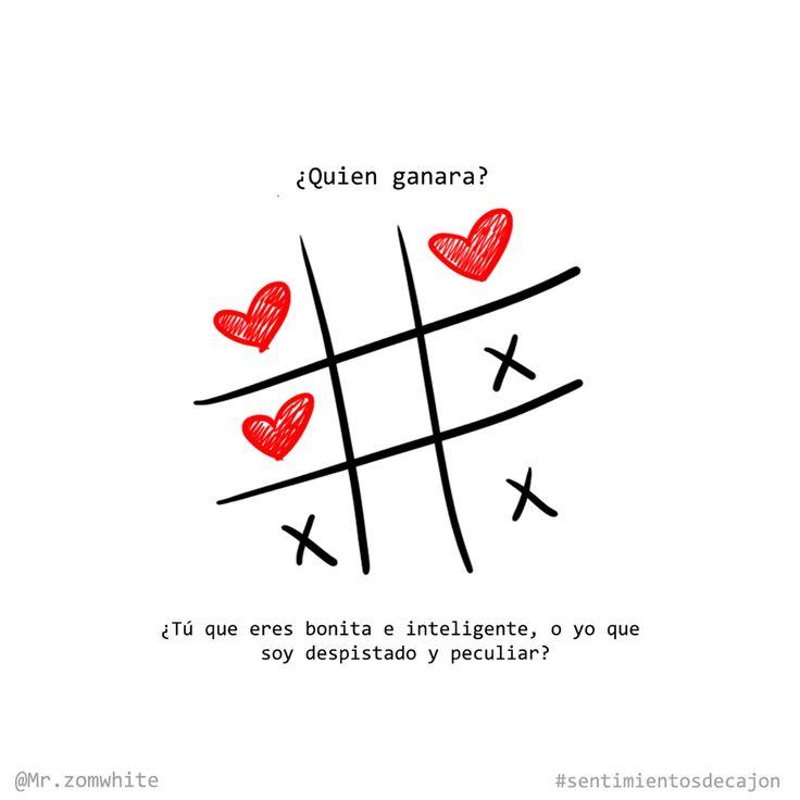 #amor #amores #frases #frasesdeamor #sentimientosdecajon