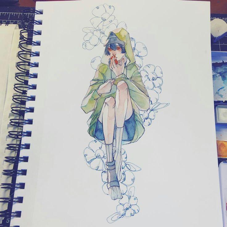 Character Design Challenge Ideas : Best art inspiration images on pinterest character