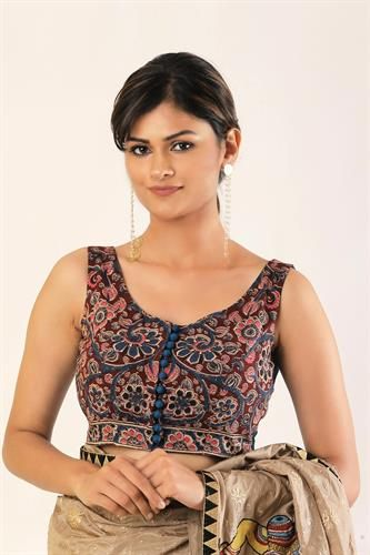 339792f9d59209 buy blouses online. Readymade blouse online shopping india