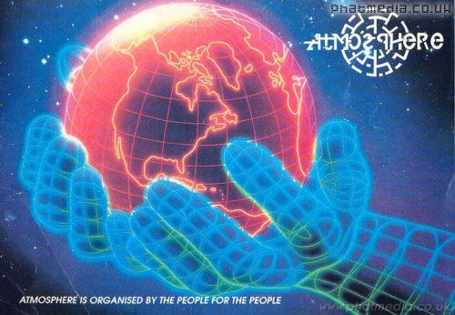 152 best 90s rave flyers images on pinterest acid house for What is acid house music