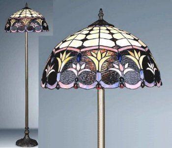 10 Best Tiffany Lighting Images On Pinterest Tiffany