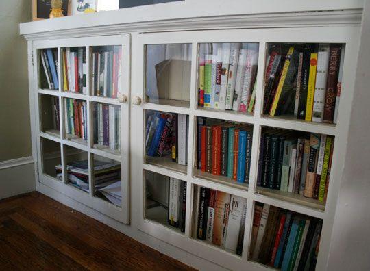 Low Bookcases With Doors: Best 25+ Glass Door Bookcase Ideas On Pinterest