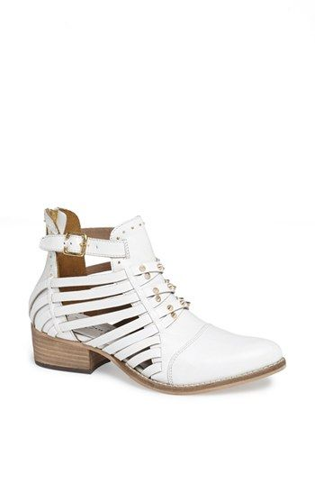 Matisse 'Ascot Friday - Waylon' Boot available at #Nordstrom
