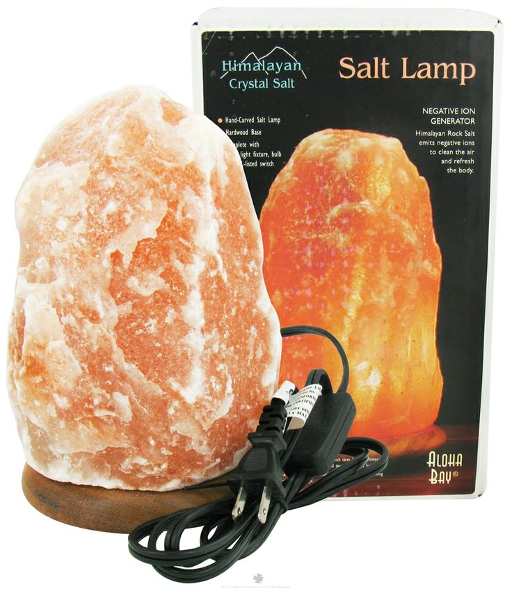 Salt Lamp Care Instructions : 1000+ images about auntie michelle on Pinterest Care Bears, Roald Dahl Collection and Yoga Mats