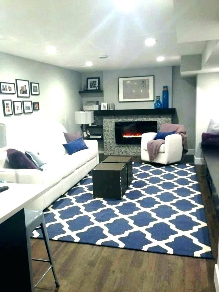 Awesome Navy White Rug Figures Awesome Navy White Rug And Navy Blue Dining Room Rug Decoration Light Blue And White Rug Navy Area Brilliant Best Rugs 72 Nav Ide