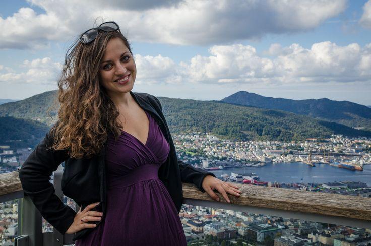 best online dating sites escort i bergen