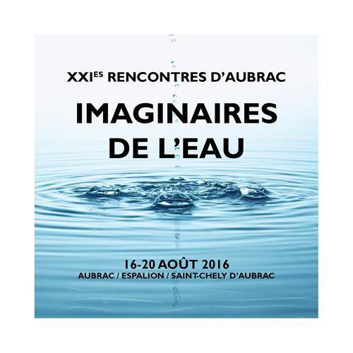 KÄRCHER FRANCE partenaire des 21èmes Rencontres d'Aubrac, festival littéraire grand public autour du thème «Imaginaires de l'eau» du 16 au 21 août 2016, à Espalion et Saint-Chély d'Aubrac Annuaire Secteur Vert. Ce festival littéraire destiné au grand public, réunit durant trois jours, écrivains (Alain Mabanckou), personnalités (Emmanuel Pierrat), spécialistes de l'eau et artistes (Rajery, Igal Shamir, Marc Charrière, Brunon Bonhoure) afin de témoigner et d'ouvrir la réflexion sur cet…