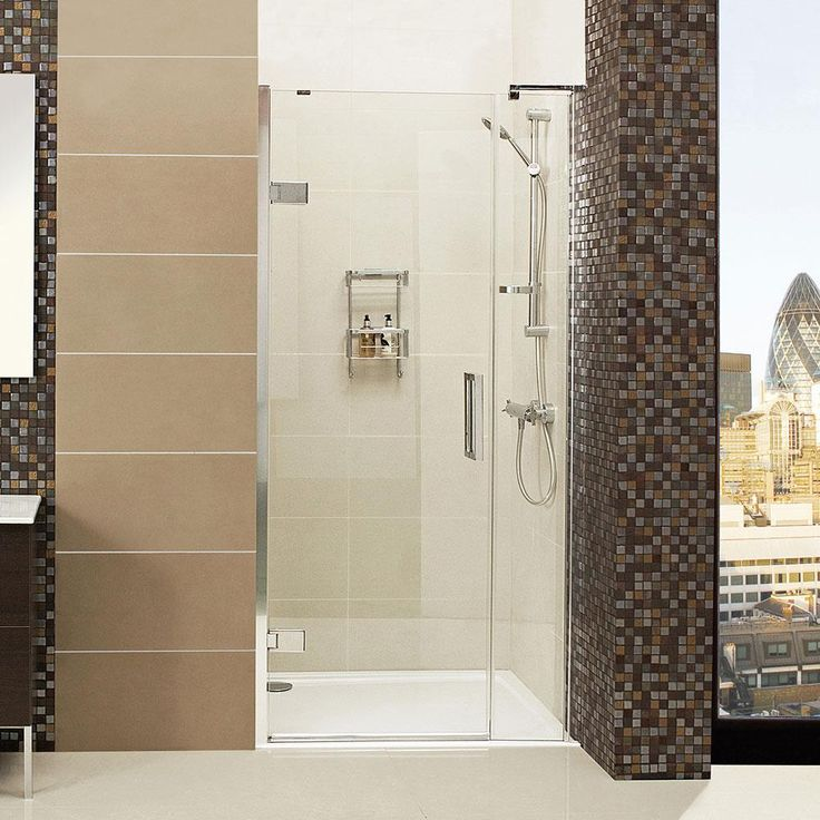 23 Best Bath Screens And Shower Screens Images On