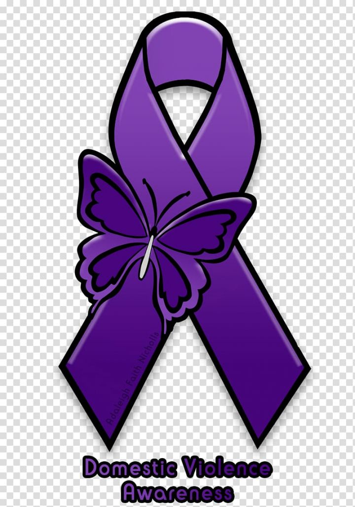 Awareness Ribbon Cerebral Palsy Bell S Palsy Awareness Transparent Background Png Clipart Awareness Ribbons Clip Art Transparent Background