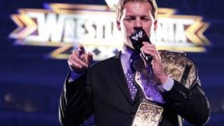Chris Jericho On If He Would Show For His WWE Hall Of Fame Induction, The Rock Running For President - WrestlingInc.com  ||  Chris Jericho On If He Would Show For His WWE Hall Of Fame Induction, The Rock Running For President http://www.wrestlinginc.com/wi/news/2017/1007/632871/chris-jericho-on-if-he-would-show-for-his-wwe-hall-of-fame/?utm_campaign=crowdfire&utm_content=crowdfire&utm_medium=social&utm_source=pinterest