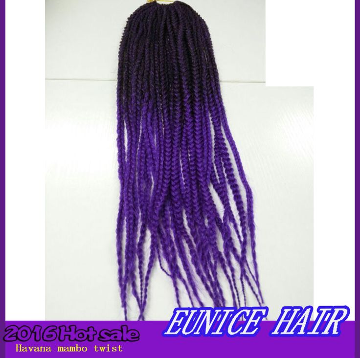 %http://www.jennisonbeautysupply.com/%     #http://www.jennisonbeautysupply.com/  #<script     %http://www.jennisonbeautysupply.com/%,       Ombre Braiding Hair Kanekalon 18 24 Inch Crochet Hair Braiding 100g Crochet Braid Hair Senegalese Twist Dreadlock Extensions      Description:    1.Length:24 Inch  2.Hair Weight:100g/Pack  3.Color:1b,#2,bug,#4 and ombre bug ombre27 ombre purple  4.Style:havana mambo twist crochet,Seneglese kanekalon braiding hair  5.Usually 6-8Packs Can Full A…