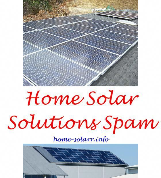 Renewable Electric Energy Sources Solar Power House Diy Solar System Solar Heater Diy