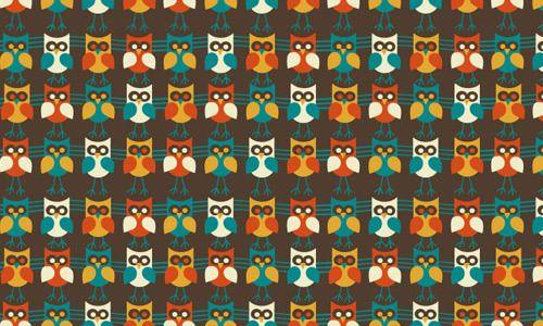 8-pattern41