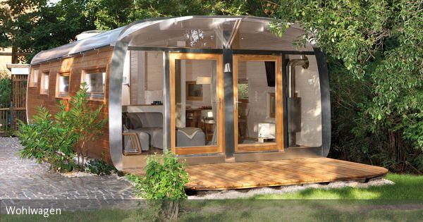 17 besten wohlwagen bilder auf pinterest wohnwagen kleine r ume und modell. Black Bedroom Furniture Sets. Home Design Ideas