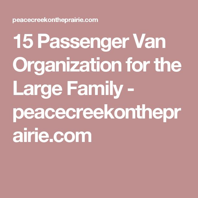 25 best ideas about van organization on pinterest car products car trunk organizer and trunk. Black Bedroom Furniture Sets. Home Design Ideas
