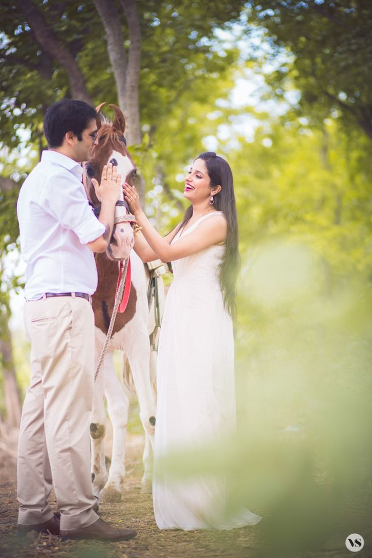Pre Wedding Photography By Vivek Samaiya Weddingz In India S Largest