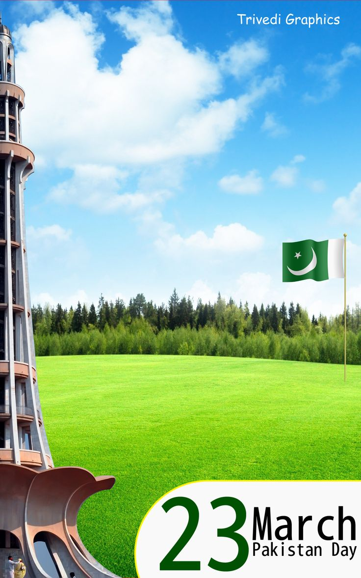easy essay on pakistan day celebration Pakistan day celebration - islam essay example pakistan day is observed on 23rd march every year - pakistan day celebration introduction.