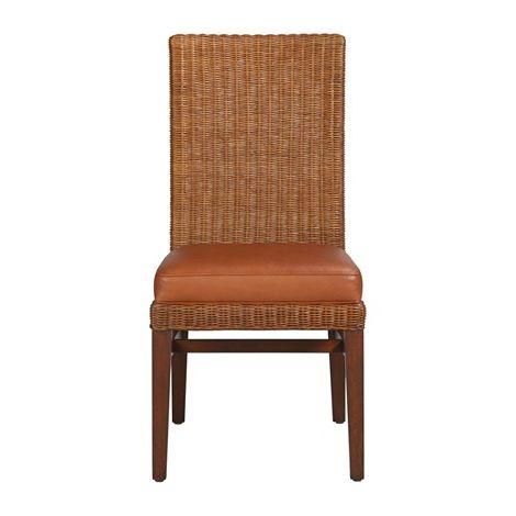Ethanallen.com   Shiloh Side Chair | Ethan Allen | Furniture | Interior  Design 19w