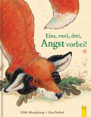 Eins, zwei, drei, Angst vorbei!:Amazon.de:Bücher