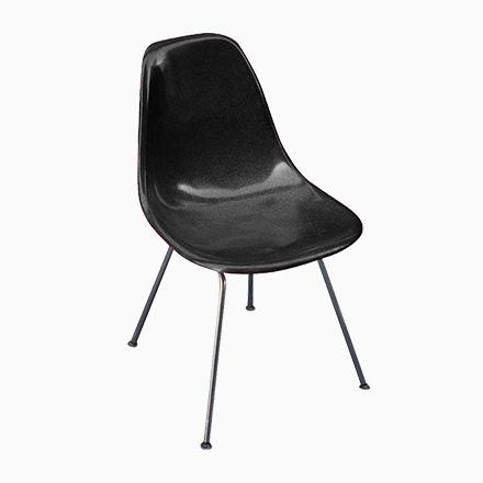 Die besten 25+ Eames stühle Ideen auf Pinterest Dsw stuhl, Eames - esszimmer 1950