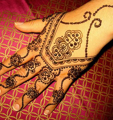 17 best ideas about real tattoo on pinterest henna for Real henna tattoo
