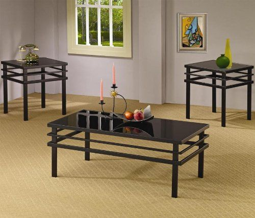 best 25+ modern coffee table sets ideas only on pinterest | center