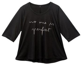Remera Perfect - $220,00   Fashion Palace