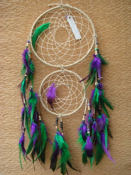 Dream Catcher Materials 72 Best Filtro Dos Sonhos Images On Pinterest  Dream Catcher Wind