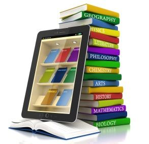 all (ALL) Bookstore | Buy or Rent Textbooks at Great Prices