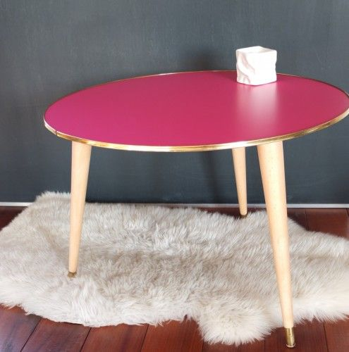 84 best △△ Tables basses △△ images on Pinterest | Home ...