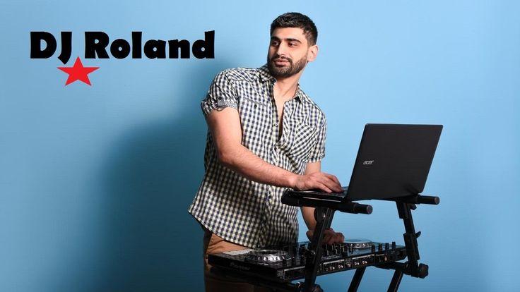 BOMB ARMENIAN mix 2017 [DJ Roland] + 374 43 303 203