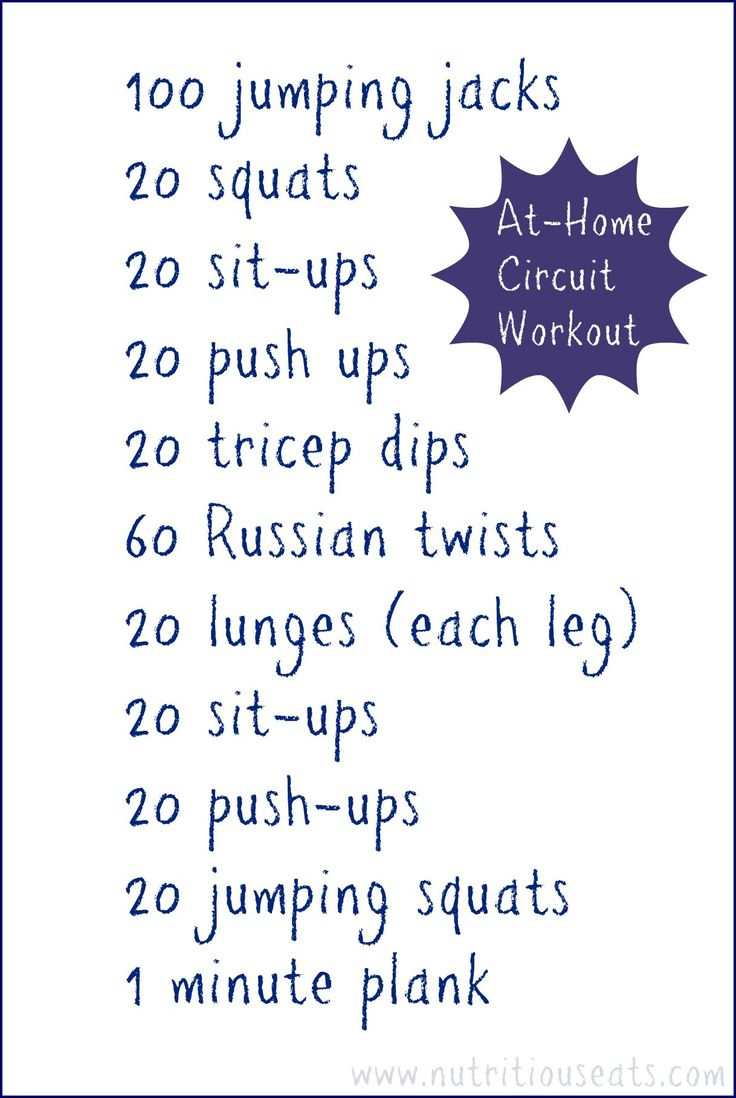 Hi friends! Today I am sharing a couple of workouts and talking about cross-training. Do you do it? Do you know why it's important? When I am training for a running race I tend to limit myself to just running which isn't a good thing. Cross training can definitely be incorporated into a training schedule;...Read More »