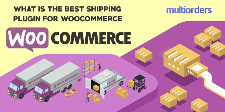 What Is The Best Shipping Plugin For WooCommerce?