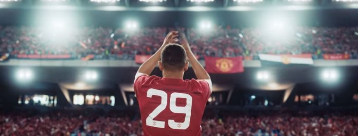 Cheap Xbox One units clearing out and FIFA 17 pre-order bonuses in Weekend Deals: Next week, EA's FIFA 17 hits the shelves, and indeed…